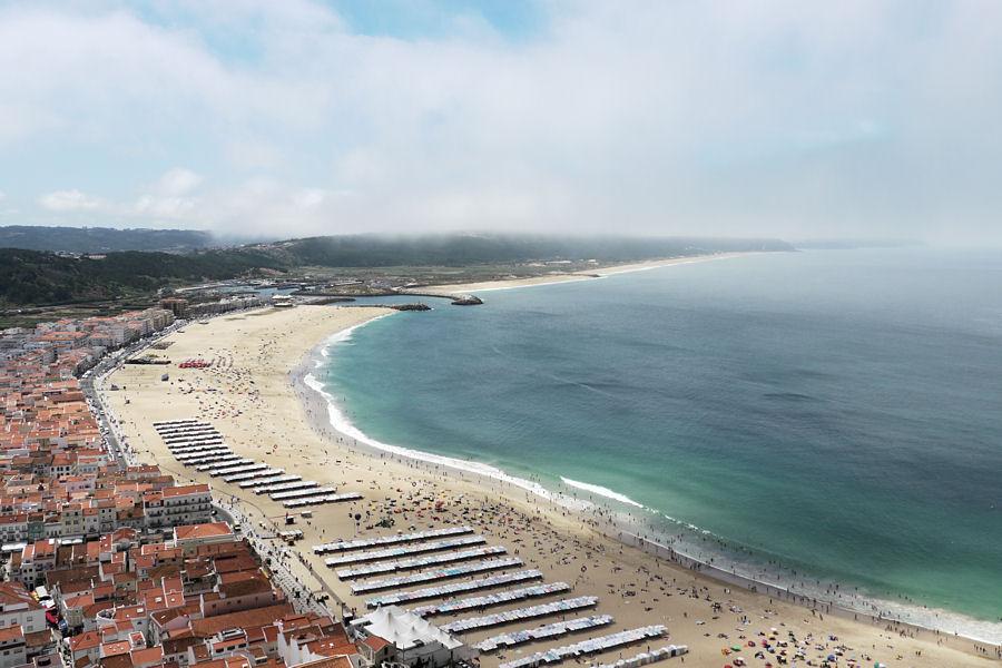 Info ville espagnol la plus proche de nazare for Piscine la plus proche