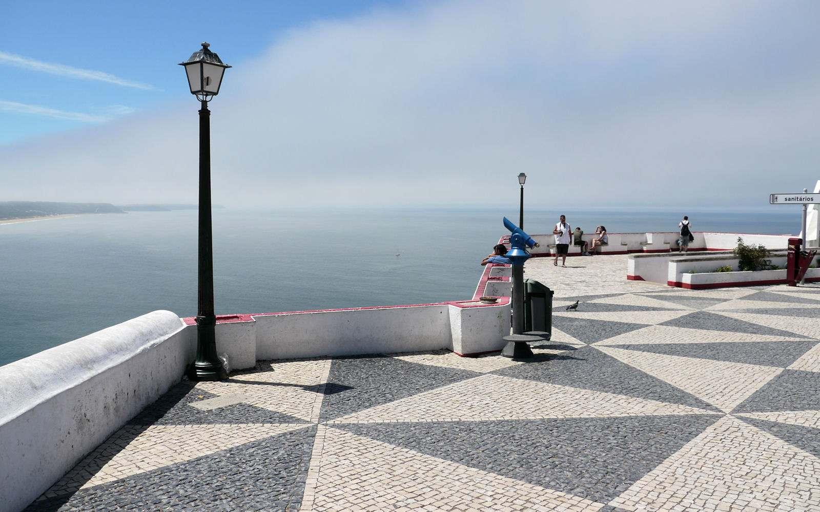 Portugal carnet de voyage et infos pratiques pour voyager for Sejour portugal