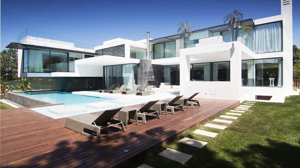 maison a louer portugal lisbonne ventana blog. Black Bedroom Furniture Sets. Home Design Ideas